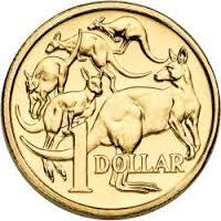 magnetic dollar shell